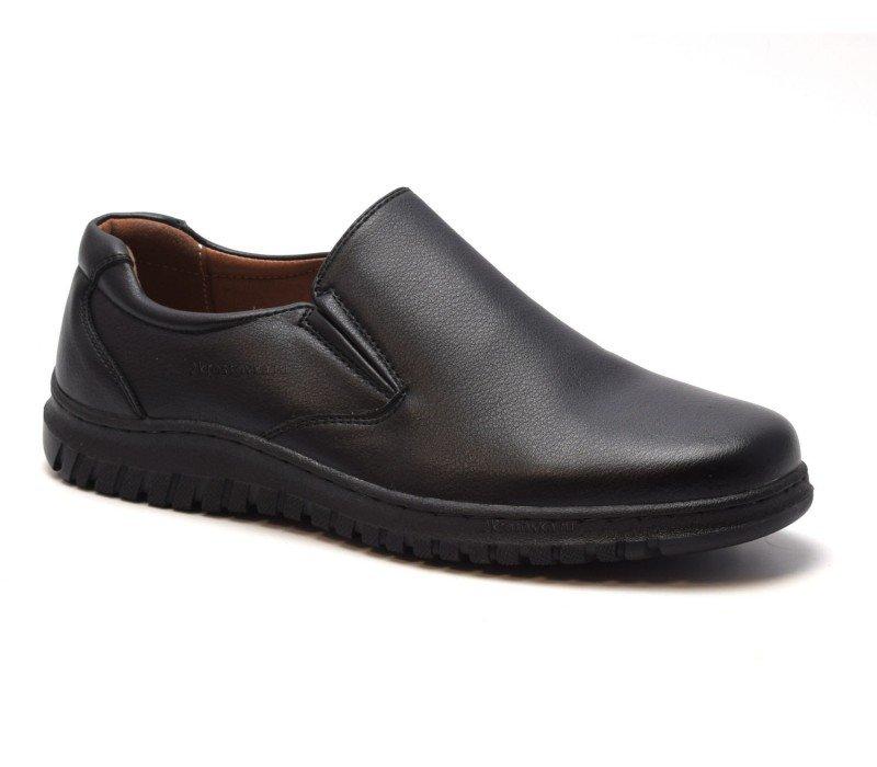 Купить Туфли Ailaifa A06230-66 в магазине 2Krossovka
