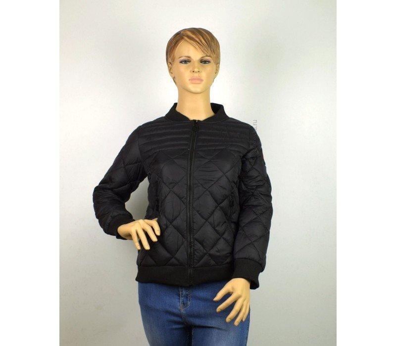 Купить Женская куртка XIZIQI 9058 в магазине 2Krossovka