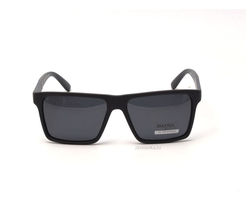 Купить Солнцезащитные очки MATRIX mt8214 в магазине 2Krossovka