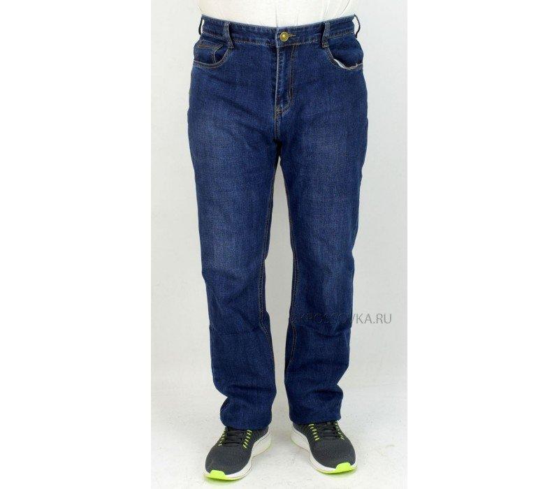 Купить Мужские джинсы Gradino g083 в магазине 2Krossovka