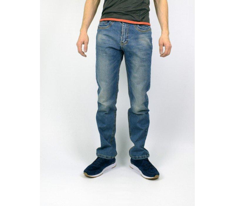 Купить Мужские джинсы LIKE AKIMBO арт. S8016 в магазине 2Krossovka