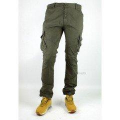 Мужские джоггеры B&P Jeans 9044K-22