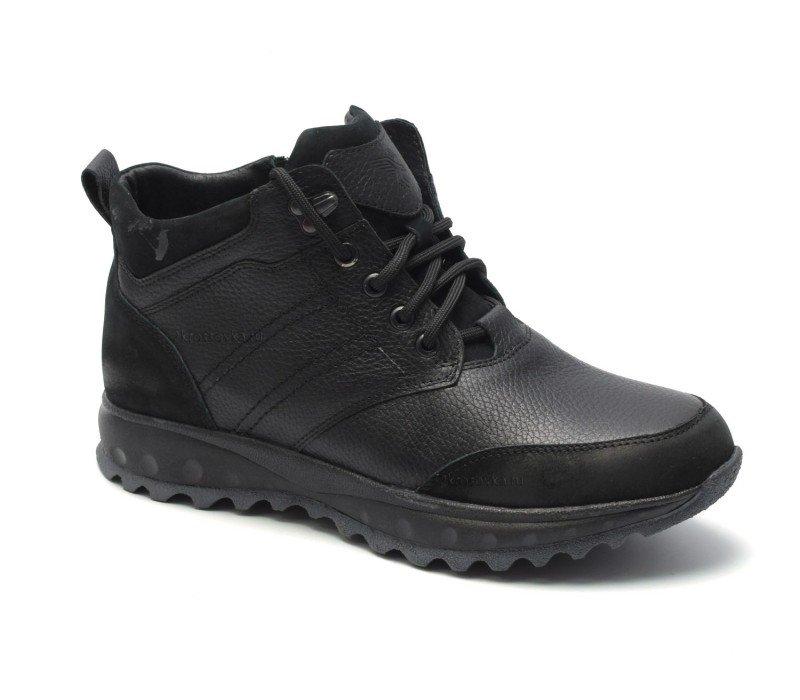 Купить Зимние ботинки Falcon арт.243 в магазине 2Krossovka