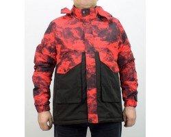 Мужская куртка Tenlinsin L-2163
