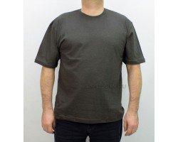 Мужская футболка GLACIER 0217-4