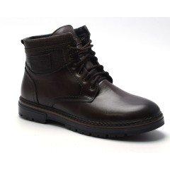 Зимние ботинки Senator 10-3