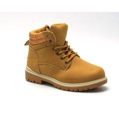 Ботинки Fai Jun B2302-5