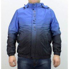 Мужская куртка Tenlinsin L-2164