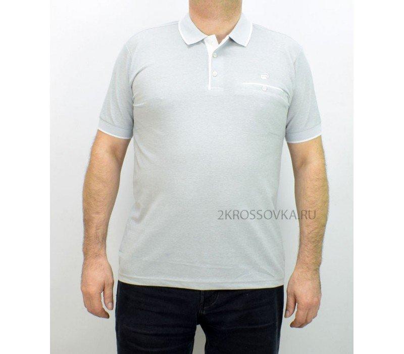 Купить Мужская футболка-поло RedRace 5018-2 в магазине 2Krossovka