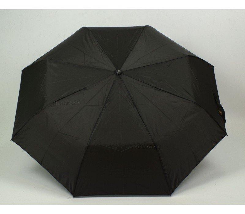Купить Зонт Universal K533 в магазине 2Krossovka