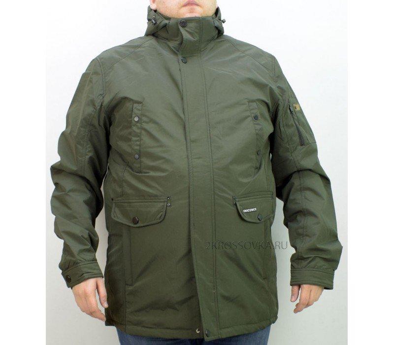 Купить Мужская куртка Mitlus 808-9-3 в магазине 2Krossovka