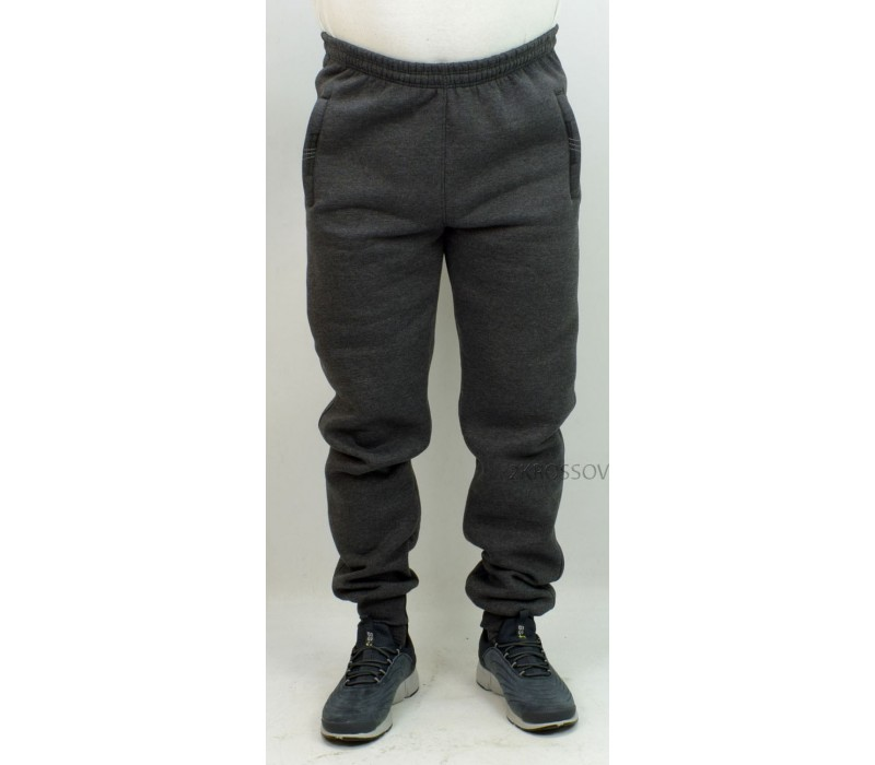 Купить Спортивные штаны Ksport ФВ38-2 в магазине 2Krossovka