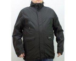 Мужская куртка Mitlus 808-9-1