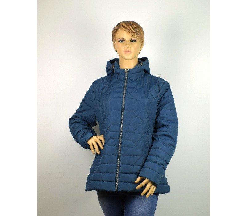 Купить Женская куртка T&T 840-3 в магазине 2Krossovka