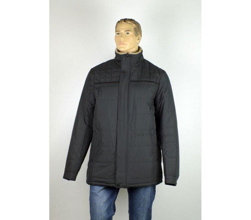 Купить Мужская куртка TennySon 850-4 в магазине 2Krossovka