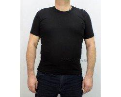 Мужская футболка GLACIER 01-1