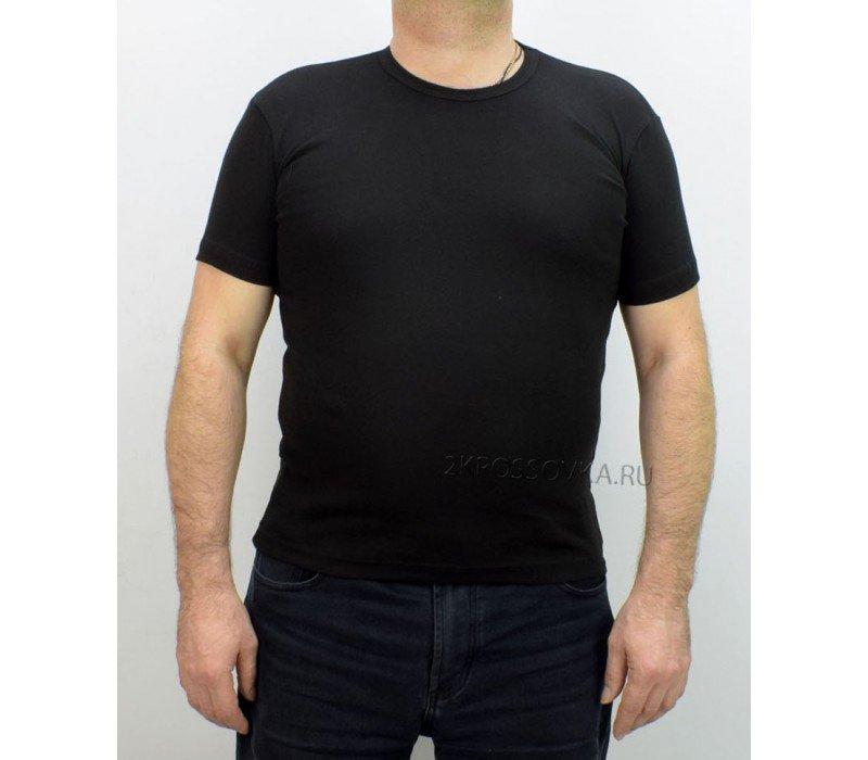 Купить Мужская футболка GLACIER 01-1 в магазине 2Krossovka