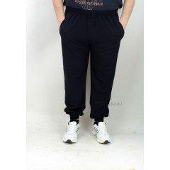 Спортивные штаны Ksport KB97-3