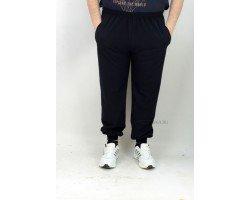 Спортивные штаны Ksport КВ97-3