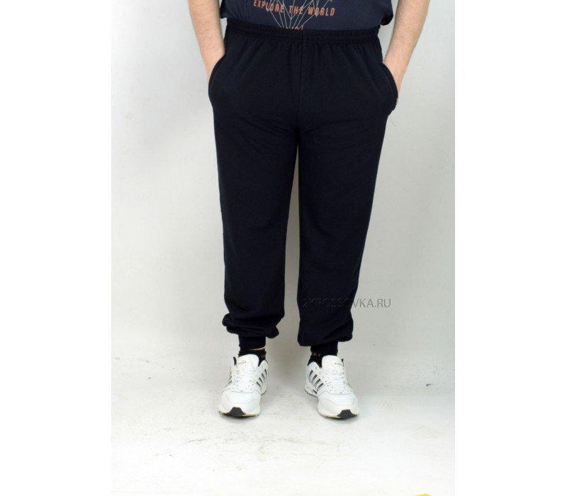 Купить Спортивные штаны Ksport KB97-3 в магазине 2Krossovka