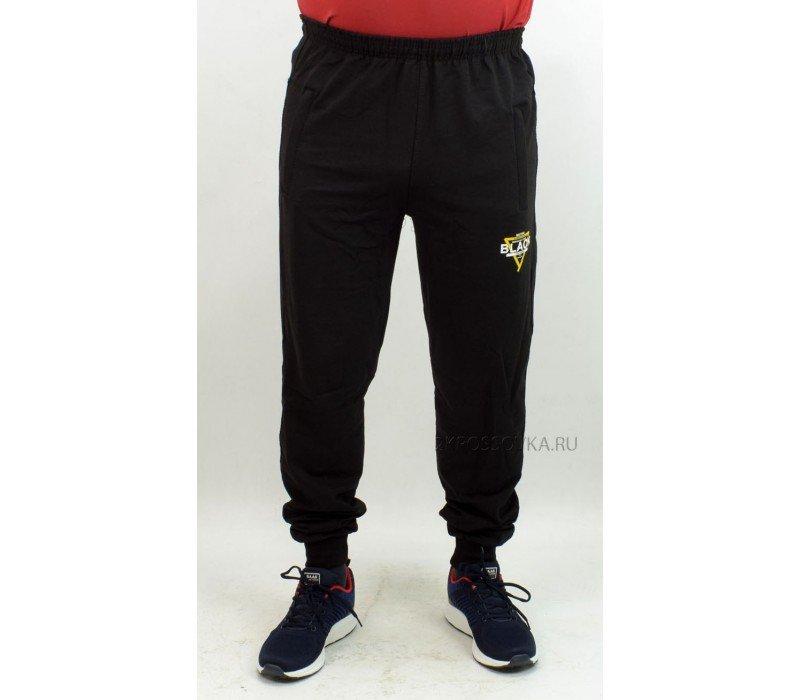 Купить Спортивные штаны DVD B2-1 в магазине 2Krossovka