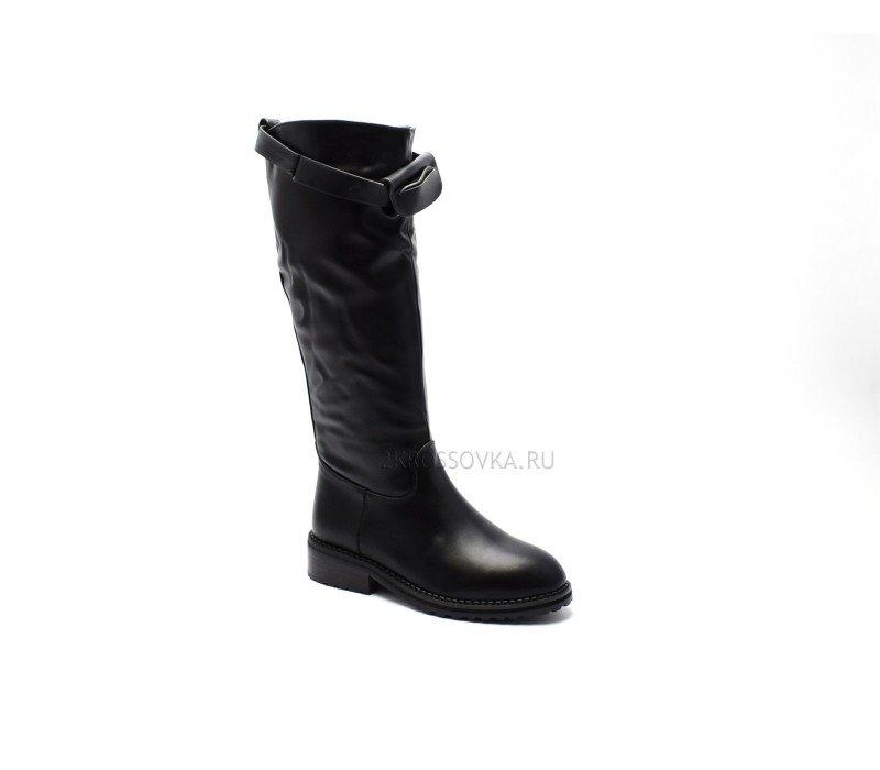 Купить Зимние сапоги Софченка арт. 7873-3 в магазине 2Krossovka
