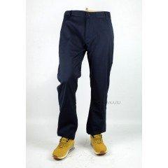 Мужские брюки JnewMTS G388