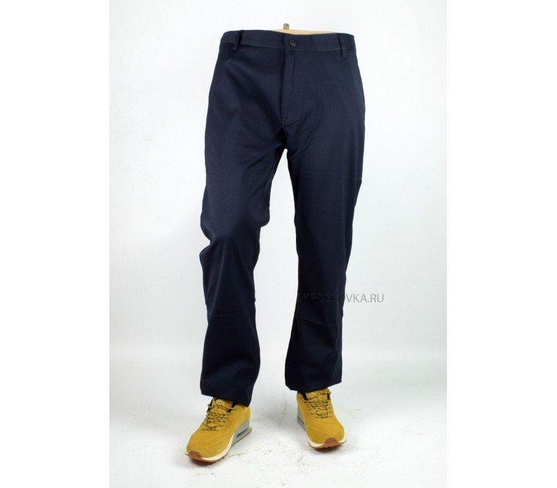 Купить Мужские брюки JnewMTS G388 в магазине 2Krossovka