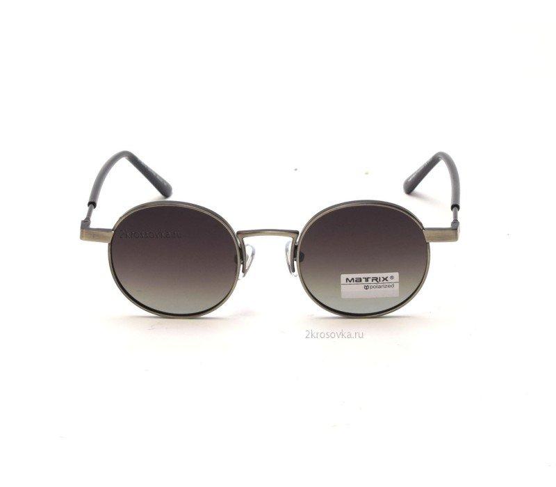 Купить Солнцезащитные очки MATRIX MT8670-1 в магазине 2Krossovka