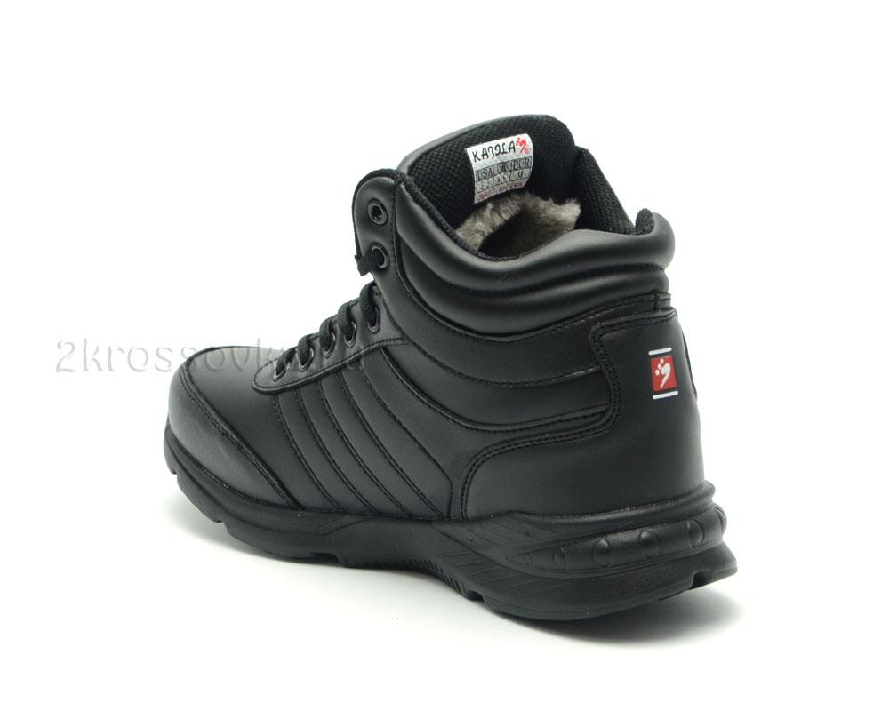 6224ed67 ... Купить Зимние кроссовки Kajila арт. 236-3 в интернет-магазине обуви  2Krossovka ...