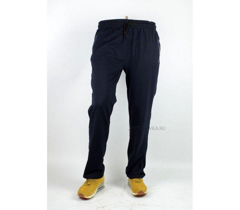 Купить Спортивные штаны VINARU.STAR 115 в магазине 2Krossovka