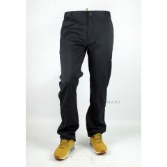 Мужские брюки JnewMTS G389