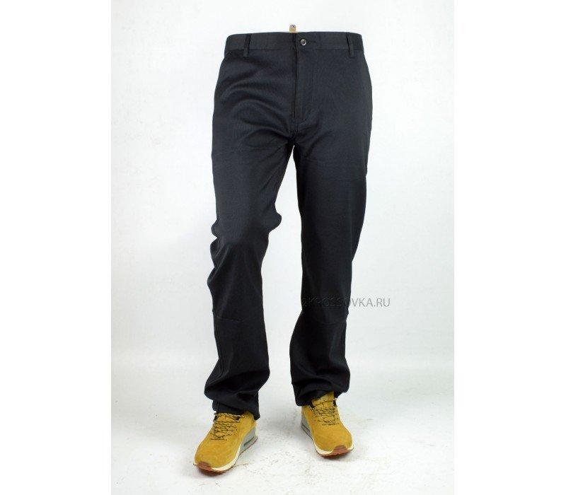 Купить Мужские брюки JnewMTS G389 в магазине 2Krossovka