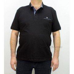 Мужская футболка-поло RedRace 5009-1