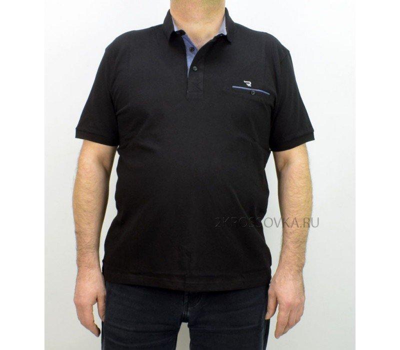 Купить Мужская футболка-поло RedRace 5009-1 в магазине 2Krossovka