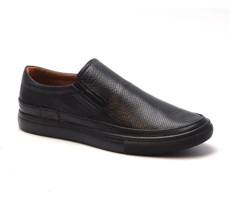 Купить Туфли Falcon арт. 128 в магазине 2Krossovka