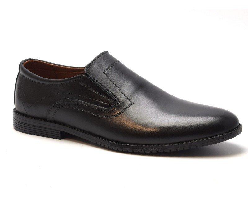 Купить Туфли Step X-135 в магазине 2Krossovka