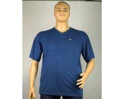 Мужская футболка JAFFA 6096