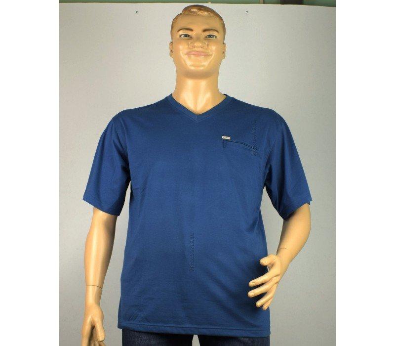 Купить Мужская футболка JAFFA 6096 в магазине 2Krossovka